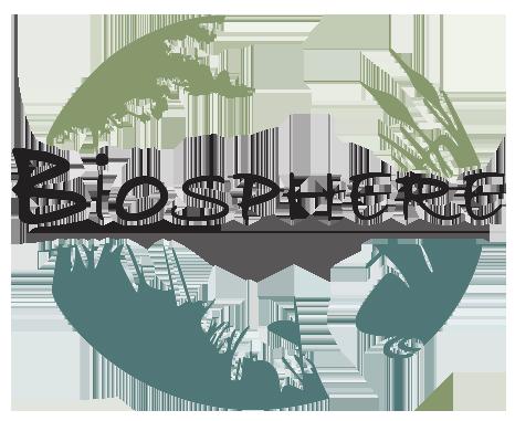 BiosphèreJardins