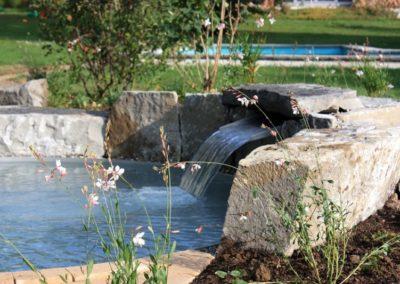 bassin apres 2