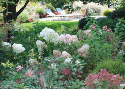 jardin-1024x423