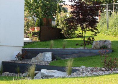 jardin zen apres 1