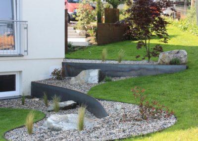 jardin zen apres 2