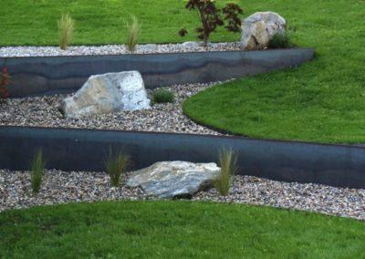 jardin zen apres 3